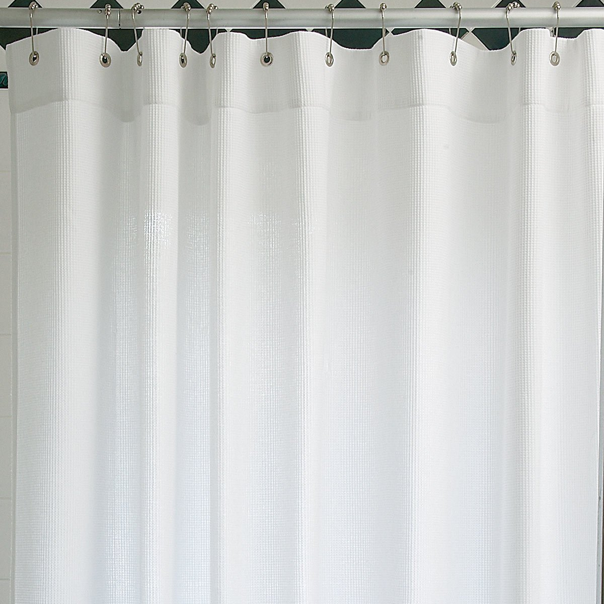 wamsutta images full brilliant liner shower wamsuttanerluxury of linerluxury sofa luxury design curtainner curtain curtainsluxury ultimate size fabric curtains