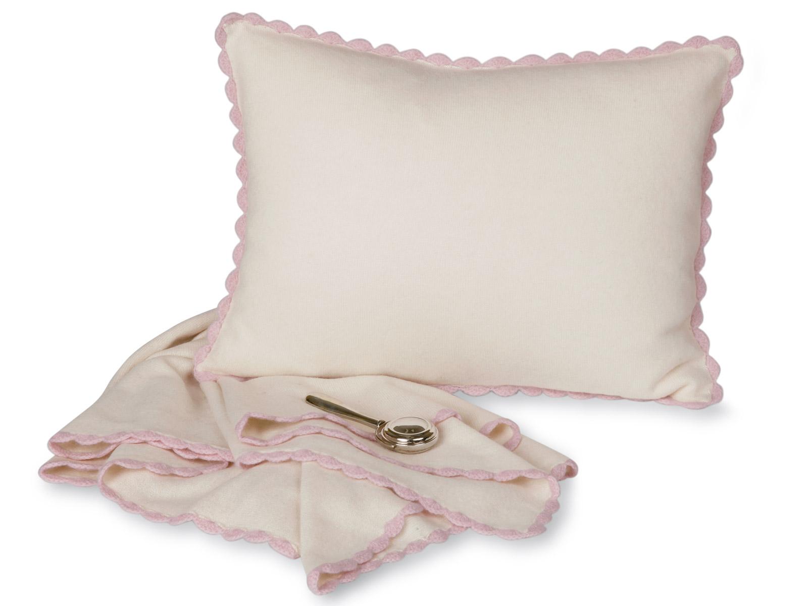 31a4a641e0 Baby s Cashmere - Luxury Bedding - Italian Bed Linens - Schweitzer Linen