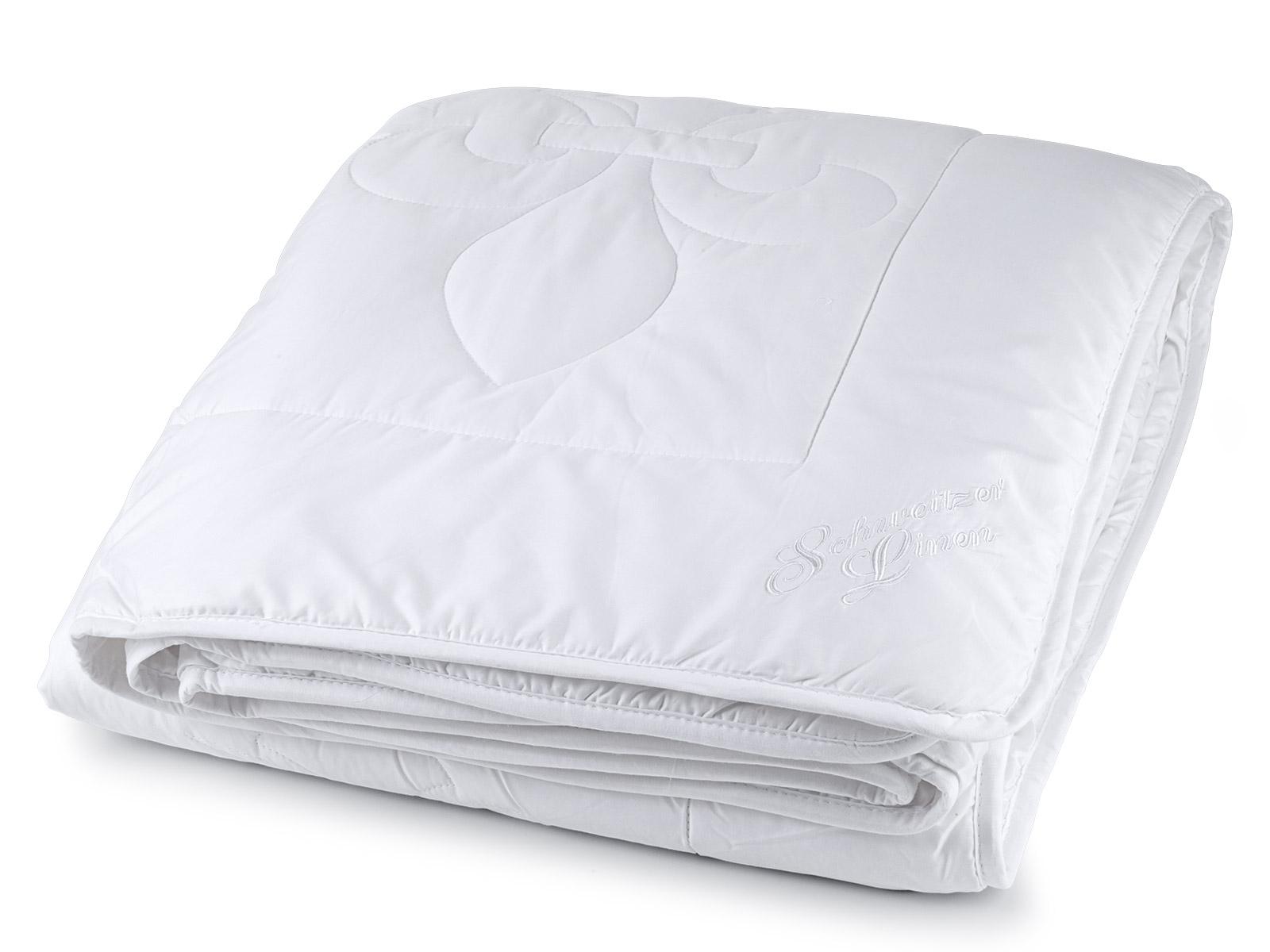 comforter bedding sets blanket home best reviewed