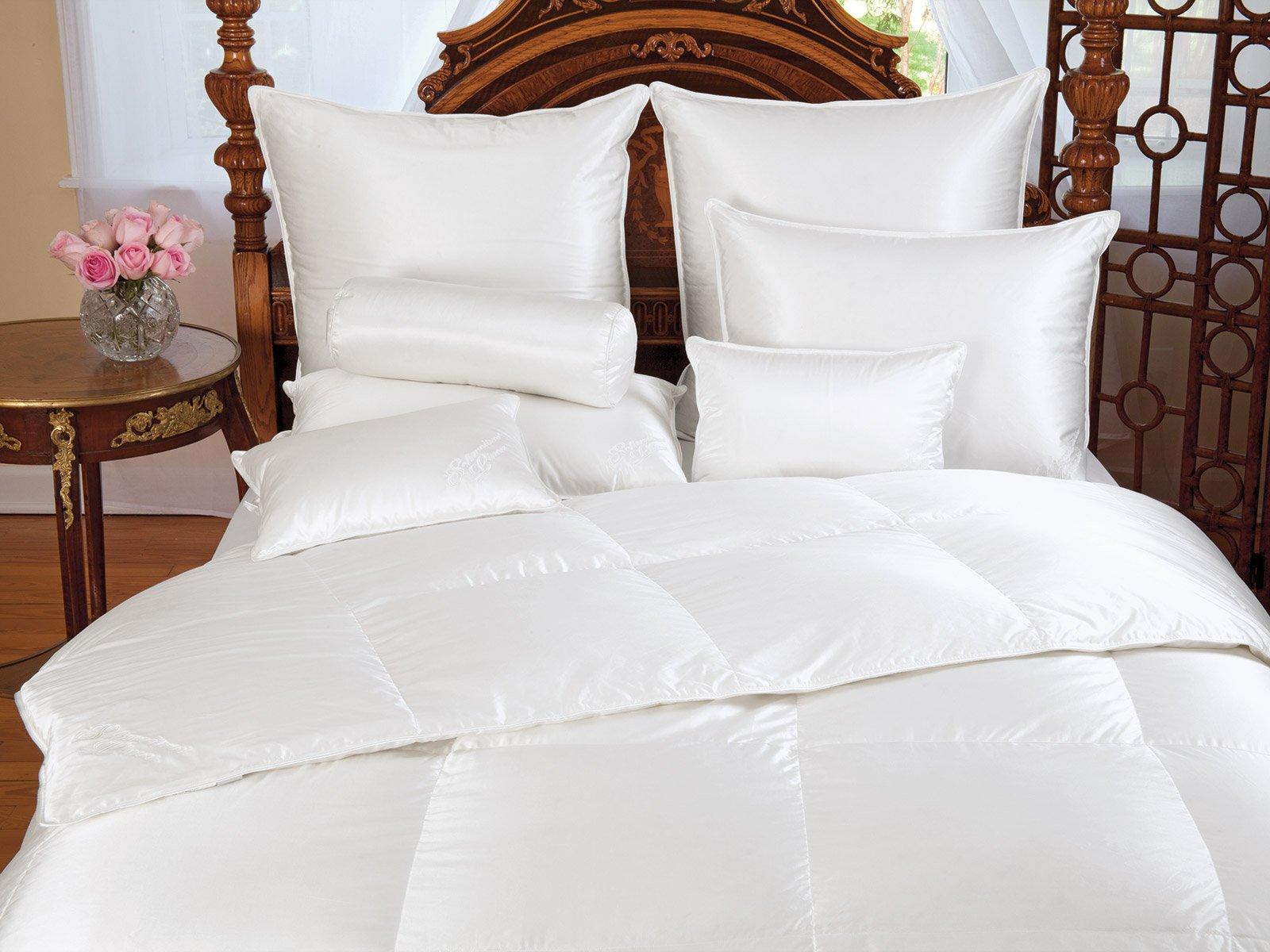bed cheap bath comforter down all season reviews comforters wayfair pdx beautyrest