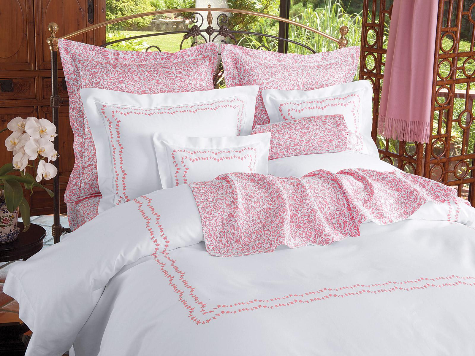 Pure White Linen Breeze White Linen For Women 3 4 Oz Body