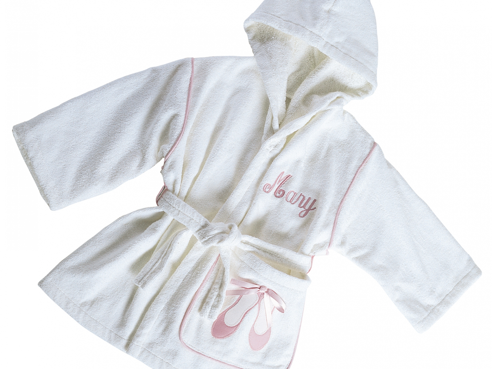 Jack And Jill Baby Robes Luxury Bath Robes Luxury Bath