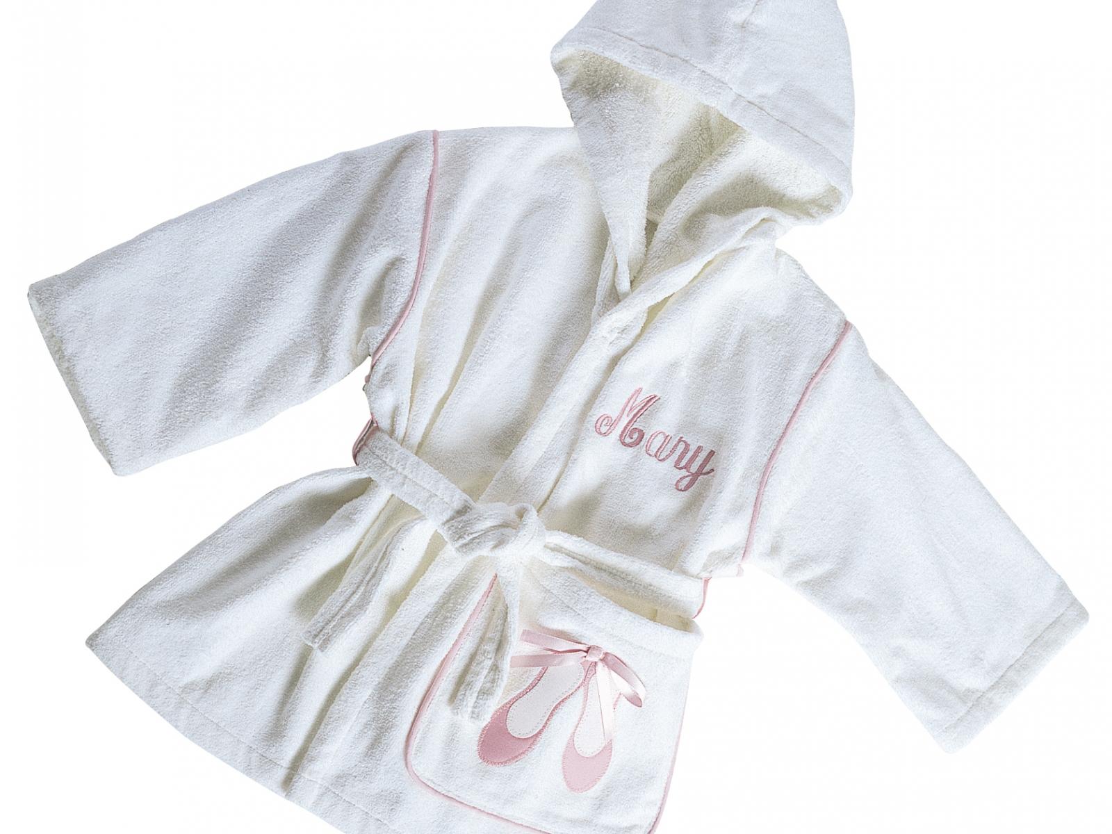 cc066adc40 Jack and Jill Baby Robes - Luxury Bath Robes - Luxury Bath Linen ...