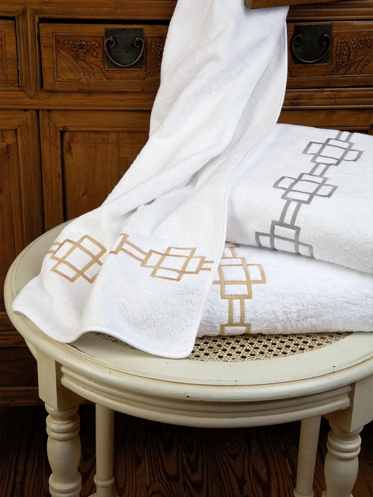 27a4aed7cd Knightsbridge Towels. Knightsbridge Twls 1287.jpg. Knightsbridge Towels