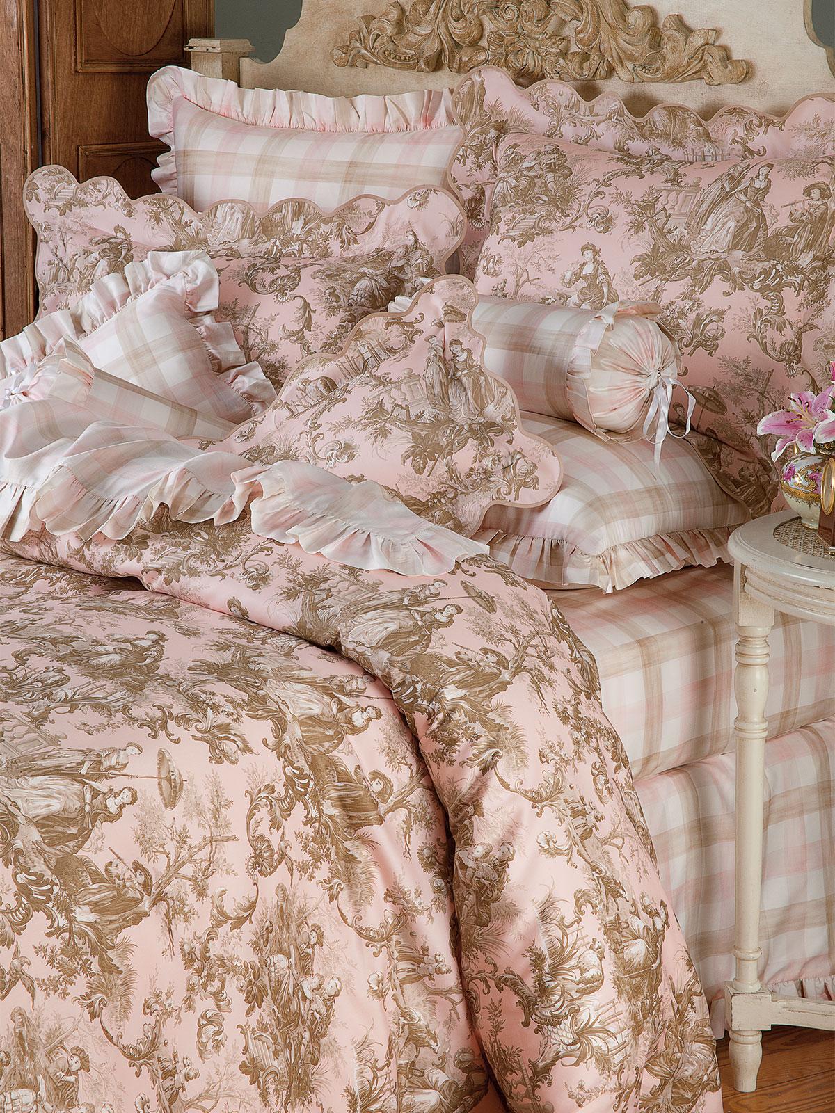 Tissue Curtains Designs