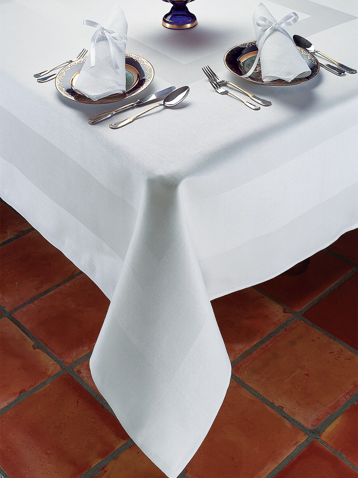 Christmas Tablecloth Sale