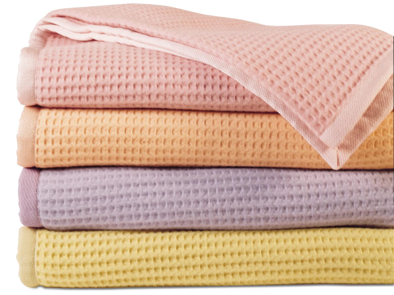 Windham Blankets Luxury Blankets Luxury Bedding