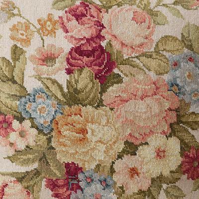 Edinburgh Fine Tapestries Schweitzer Linen