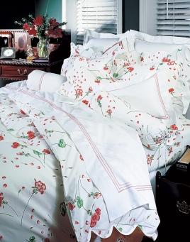alen on fine bed linens luxury bedding italian bed linens schweitzer linen. Black Bedroom Furniture Sets. Home Design Ideas